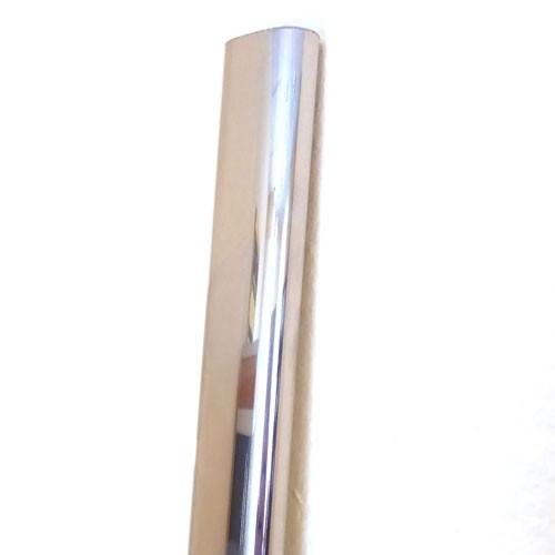 Труба ОВАЛ 30*15 к раздвижке 133-009