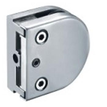 Коннектор труба-стекло 6-8 мм