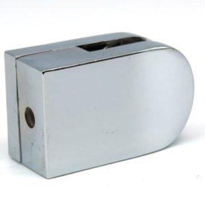 Коннектор к стене 8-10 мм