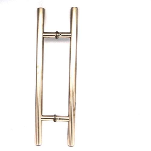 Ручка для стеклянной двери 32*1020*1500