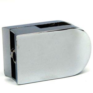 Коннектор к трубе 8-10 мм