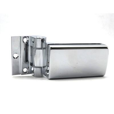 Петля для межкомнатной двери 122-728