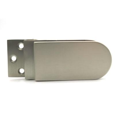 Петля для межкомнатной двери
