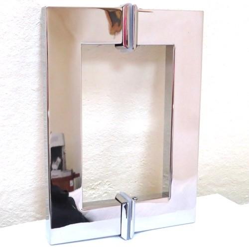 Ручка для стеклянной двери 15*30*270