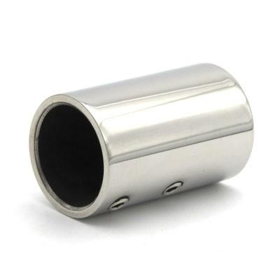 Коннектор стена -труба