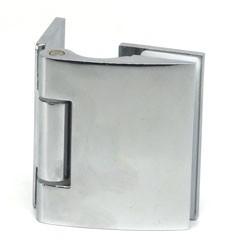 109-511 Петля Стена-стекло